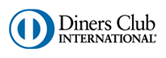 Karisma Communication Clients Diners Club International