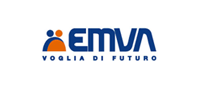 Karisma Communication Clients Emva