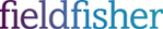 Karisma Communication Clients Fieldfisher