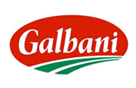 Karisma Communication Clients Galbani