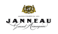 Karisma Communication Clients Janneau Grand Armagnac