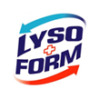 Karisma Communication Clients Lysoform