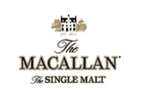 Karisma Communication Clients The Macallan