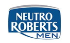 Karisma Communication Clients Neutro Roberts