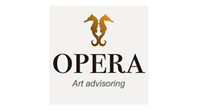 Karisma Communication Clients Opera